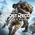 Ubisoft: Ghost Recon Breakpoint ist die Fortsetzung zu Wildlands
