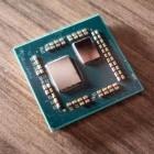 Ryzen 3000 (Matisse): AMDs 16-kernige CPU für Sockel AM4 gesichtet