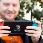 Nintendo Switch: Boost Mode steigert Framerate und verkürzt Ladezeiten