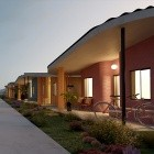 3D-gedruckte Siedlung: Gemeinnütziges Projekt will Häuser für Bedürftige drucken