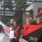 Arbeitskampf: Amazon verhandelt in Polen mit Arbeitern