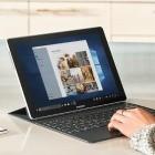 Microsoft: Windows 10 soll auf 825 Millionen Geräten laufen