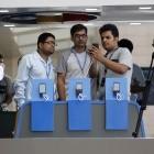 Android: Indien startet offiziell Kartellverfahren gegen Google