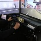 Zulassung autonomer Autos: Der Mensch fährt besser als gedacht