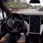 Assistenzsystem: Elon Musk übernimmt Autopilot-Entwicklung