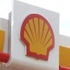 Mobilität: Shell setzt auf Ladestationen an Tankstellen