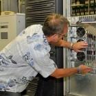 Bundesagentur für Arbeit: Informatikjobs bleiben 132 Tage unbesetzt