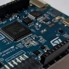 HTTP-Client: Tiny-Curl bietet 100-KByte-Bibliothek für Embedded-Geräte