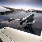 Weltraumtourismus: Virgin Galactic bereitet kommerzielle Raumflüge vor