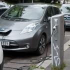Elektromobilität: Verkehrsminister will Elektroautos länger und mehr fördern