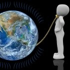 Telekommunikation: Anrufe und SMS ins EU-Ausland erhalten Preisobergrenze