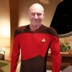 Prime Video: Amazon sichert sich Rechte an Star-Trek-Serie mit Picard