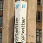 Wählertäuschung: Politiker empört über Account-Sperrungen bei Twitter