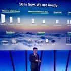 Bundesinnenministerium: Huawei will seine Vertrauenswürdigkeit erklären