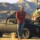 Rockstar Games: 110 Millionen Exemplare von GTA 5 ausgeliefert