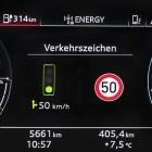 Ingolstadt: Audi vernetzt Autos mit Ampeln