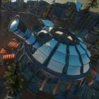 Outer Wilds: Trotz Finanzierung durch Community nicht auf Steam