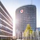 Großbritannien: Vodafone kündigt erste 5G-Netze an