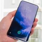 Oneplus 7 Pro im Hands on: Neue Konkurrenz für die Smartphone-Oberklasse