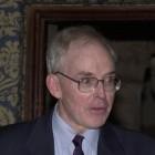 Mathematik: Krypto-Pionier Robert McEliece gestorben
