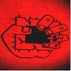TSX Asynchronous Abort (TAA): Intel verheimlichte gravierende Xeon-Sicherheitslücke