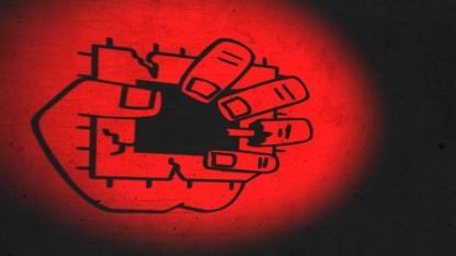 Logo von Zombieload
