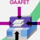 3GAE: Samsungs 3-nm-Node soll 50 Prozent sparsamer sein