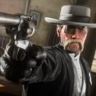 Rockstar Games: Red Dead Online wird zum Rollenspiel