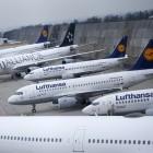 PNR-System: Klage soll europäische Fluggastdatenspeicherung stoppen