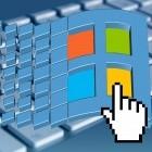 Microsoft warnt: Eine Sicherheitslücke wie Wanna Cry