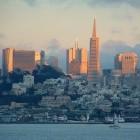 Privatsphäre: Stadtrat von San Francisco verbietet Gesichtserkennung