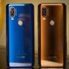 Motorola One Vision im Hands on: Smartphone mit 48-Megapixel-Kamera für 300 Euro