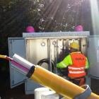 Hamburg: Telekom-Programm für Haushalte mit weniger als 30 MBit/s