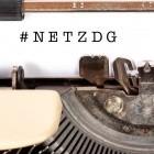 Bundestagsanhörung: Beim NetzDG drohen erste Bußgelder