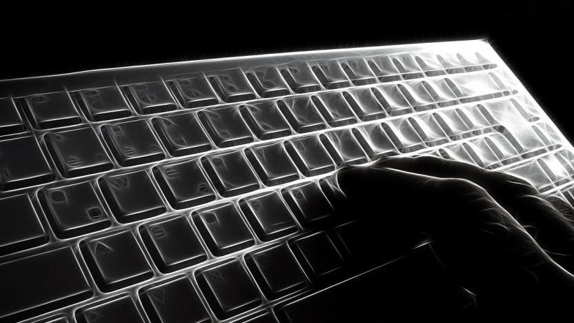 Microsoft: Paint bleibt bestehen und erhält Tastatursteuerung - Golem.de