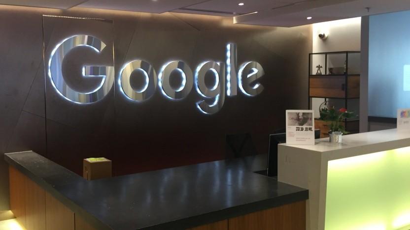 Google versucht sich an der Zukunft der automatischen Sprachübersetzung.