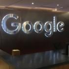 Translatotron: Google übersetzt Sprachaufnahmen direkt in andere Sprache