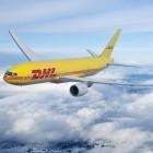 Logistik: Amazon nutzt in Europa tagsüber Frachtflugzeuge