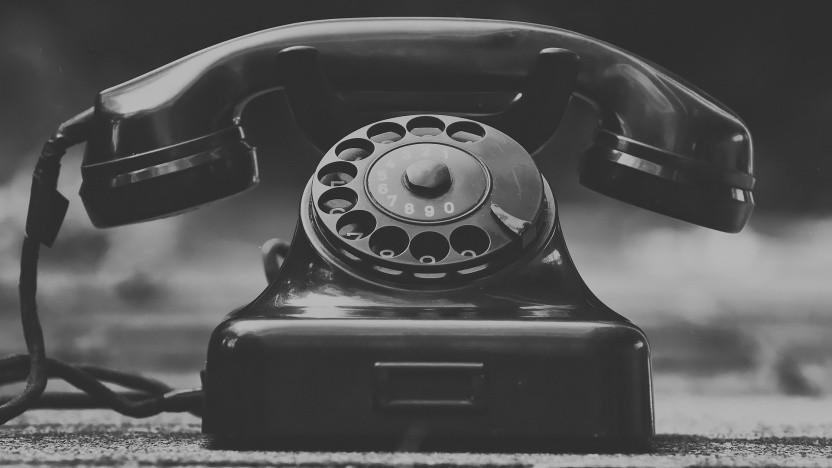 Unerlaubte Telefonwerbung kann teuer werden.
