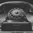 Bundesnetzagentur: 1,1 Millionen Bußgeld für unerlaubte Telefonwerbung