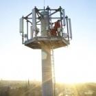 4G: Vodafone erweitert LTE-Netz um 20.000 Quadratkilometer