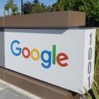Project Zero: Google legt Liste von ausgenutzten Zero-Day-Lücken offen