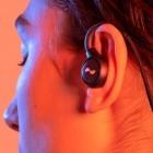 Nuraloop: Nuras neue Bluetooth-Kopfhörer mit Hörtest sind bestellbar