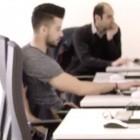 Myskills: Eignungstest für Sysadmins auf Deutsch, Arabisch und Farsi