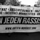 Shared Hosting: Keine russischen Trolle bei Berliner Antifas