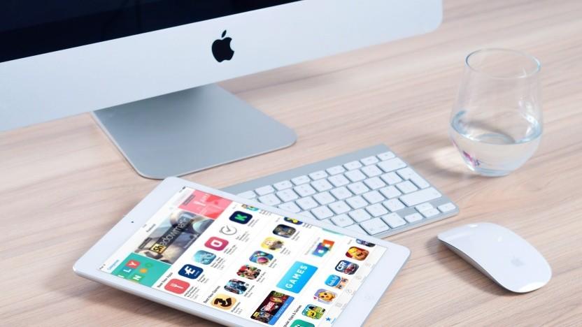 Sicherheitsforscher haben mehrere Sicherheitslücken in Apple-Geräten gefunden.