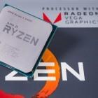 Picasso für Sockel AM4: AMD verlötet Ryzen 3400G für flottere iGPU