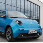 e.Go Life: Ein Auto, das lächelt