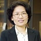 Hisilicon: Huawei-Chipsparten-Chefin nennt Boykott durch USA verrückt