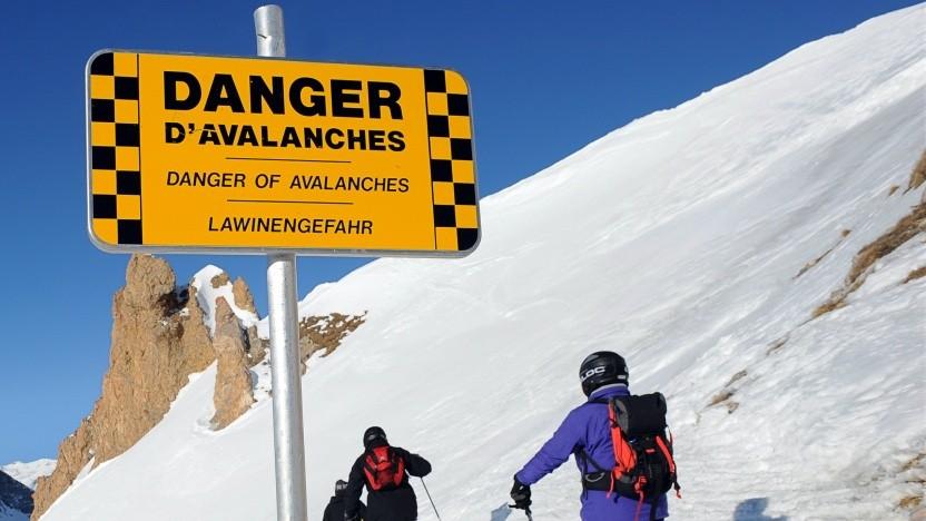 Vor dem Botnetzwerk Avalanche muss nicht mehr gewarnt werden.